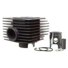 Kit cylindre 50cc MBK 51 cote origine AV10