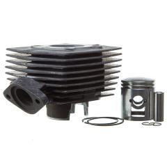 kit cylindre 50cc Peugeot 103 à bride