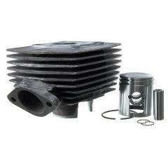 Kit cylindre 50cc Peugeot 103 à vis