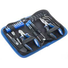 Trousse à outils 28 pièces