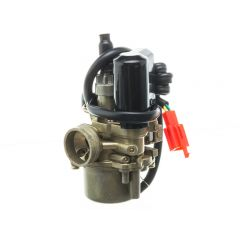 Carburateur type origine 16mm Peugeot