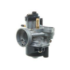 Carburateur 12mm type PHVA