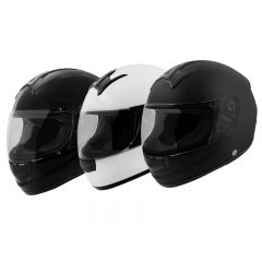 Casque integral alt-1 road