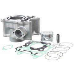 Kit cylindre Honda SH 125cc injection