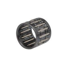 Cage à aiguilles Doppler 13x16x14mm