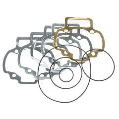 Pochette de joint cylindre 2Fast Piaggio LC