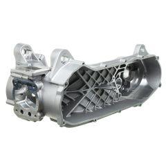 Carter moteur 2Fast Passion 70cc MBK Nitro