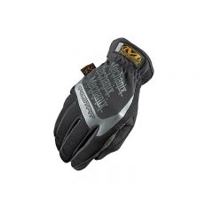 Gant de travail Mechanix Original Fast Fit