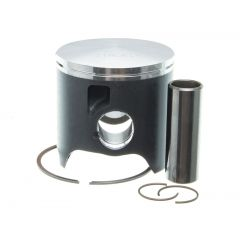 Piston 49mm Italkit Derbi Cote B