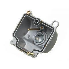 Cuve de carburateur type PWK