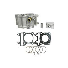Kit cylindre Honda PCX et SH après 2010