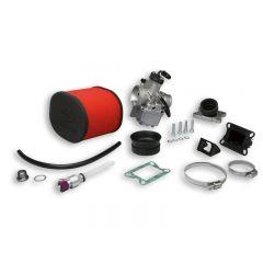 Kit admission 28mm VHST Malossi MHR Team moto