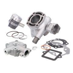 Kit cylindre 50cc Naraku Peugeot Speedfight 3 et 4