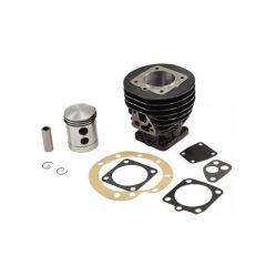 Kit cylindre 50cc type origine Solex