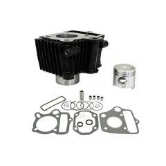 Kit cylindre type origine Honda Dax 50cc
