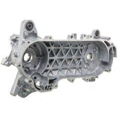 Carter moteur gauche origine Kymco Agility 50 2T RS Naked / Like / Vitality