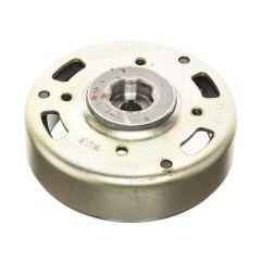 Rotor d'allumage origine Kymco 50 2T Vitality