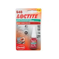 Scelle roulement 5mL Loctite