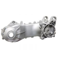 Carter moteur Malossi C-ONE MBK Nitro