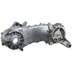 Carter moteur Malossi RC-ONE Piaggio
