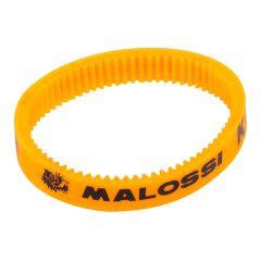 Bracelet Malossi Kevlar Belt Orange
