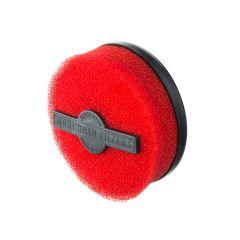 Filtre à air Marchald PF Rouge diam 28-43mm L.65mm