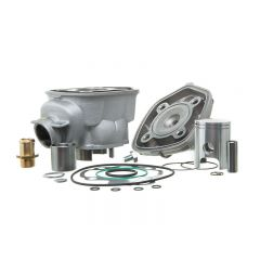 Kit cylindre 50cc Metrakit Fonte Minarelli AM6