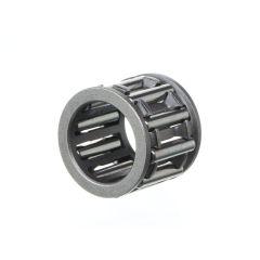Cage à aiguilles Most 12x17x14.5mm