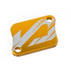 Obturateur de pompe à huile Most Derbi / Minarelli AM6 or