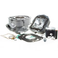 Kit cylindre 80cc Most 4Street Derbi Euro 3