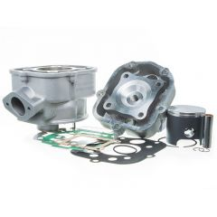 Kit cylindre 88cc Most 4Street Derbi Euro 3 et 4