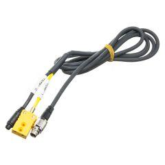 Câble dédoubleur de sonde AIM Mychron 5