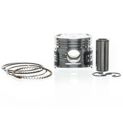 Piston 39mm Naraku scooter chinois 4T 139QMB