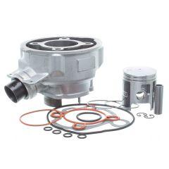 Kit cylindre 70cc Naraku Fonte Minarelli AM6