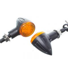 Clignotant OPM Gibson Leds