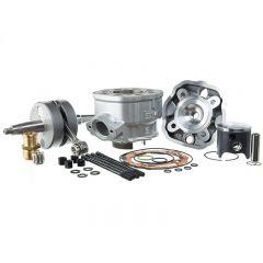 Pack moteur Italkit 85cc Derbi Euro 3 et 4