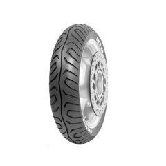 Pneu Pirelli Evo 21 120/70 R 12 M/C 51L TL