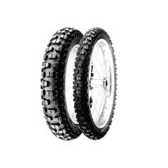 Pneu Pirelli MT21 Rallycross 120/80 R 18 M/C 62R TL