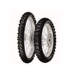 Pneu Pirelli Scorpion Mx Extra 60/100 14 M/C 29M