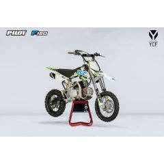 Pit Bike cross YCF F150 Pilot 2020
