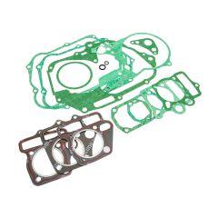 Pochette de joint moteur YCF 125cc
