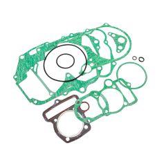 Pochette de joint moteur YCF 150cc CRF