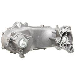 Carter moteur Polini P.R.E 70cc Piaggio Zip