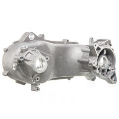 Carter moteur Polini P.R.E 100cc Piaggio Zip