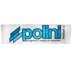 Banderole Polini 3m x 0,8m