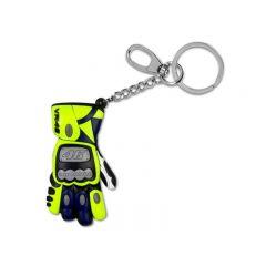 Porte clés VR46 Glove