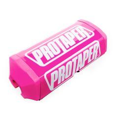Mousse de guidon Pro Taper Race Pink Oversize 2.0 2018