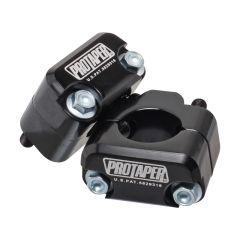 Surpontet Pro Taper 28.60mm
