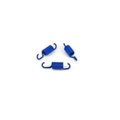 Ressort d'embrayage bleu Carenzi MBK / Peugeot / Piaggio