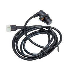 Câble de compteur Rieju MRT